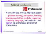 artificial intelligence2