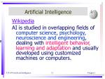 artificial intelligence5