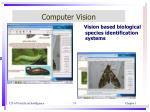 computer vision4