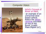 computer vision5