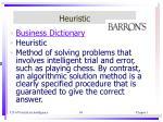 heuristic3