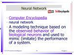 neural network1