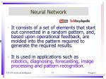 neural network2