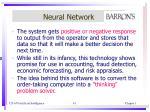 neural network5