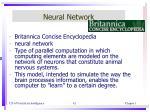 neural network6