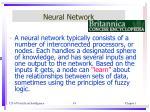 neural network7