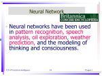 neural network8
