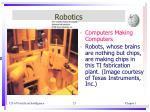 robotics7