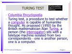 turing test1