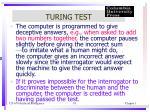 turing test3