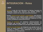 integraci n roles1
