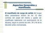 aspectos generales y manifiesto2