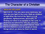 the character of a christian3