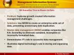 chapter 6 foundations of business intelligence databases and information management1
