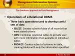 chapter 6 foundations of business intelligence databases and information management11
