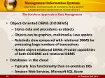 chapter 6 foundations of business intelligence databases and information management13