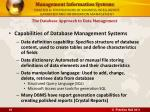 chapter 6 foundations of business intelligence databases and information management14