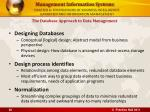 chapter 6 foundations of business intelligence databases and information management18
