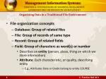 chapter 6 foundations of business intelligence databases and information management2