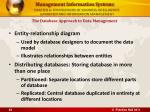 chapter 6 foundations of business intelligence databases and information management21