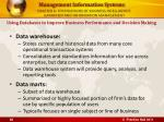 chapter 6 foundations of business intelligence databases and information management24