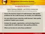 chapter 6 foundations of business intelligence databases and information management38