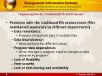 chapter 6 foundations of business intelligence databases and information management4