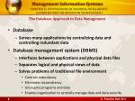chapter 6 foundations of business intelligence databases and information management6