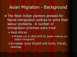 asian migration background10