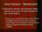 asian migration background3