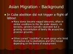 asian migration background5