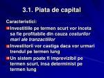 3 1 piata de capital2