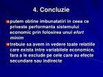 4 concluzie1