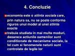 4 concluzie2