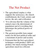the net product1