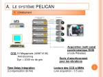 a le syst me pelican