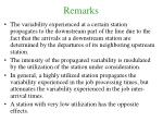 remarks1
