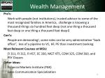 wealth management1