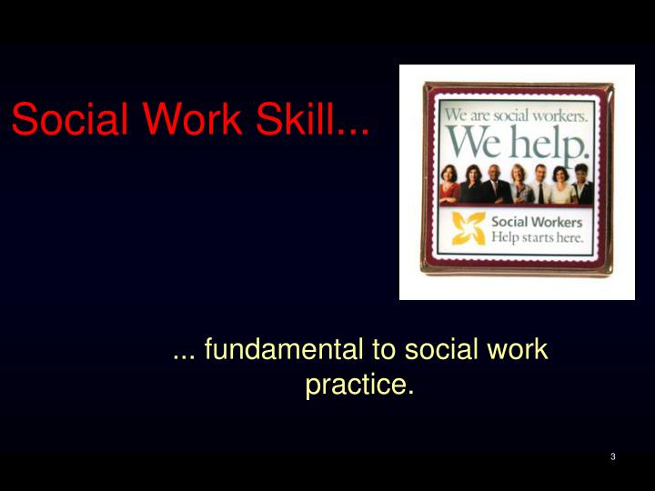 essays on social work practice Free social work essay samples our aim is to help you with your essays and our huge library of research material is available for you to use for your assignments if you do use any part of our free social work essay samples please remember to reference the work.
