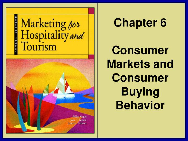 consumer buying behavior at big bazaar
