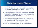 motivating leader change1