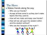 the hero2