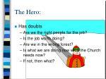 the hero4