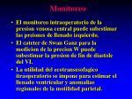 monitoreo1