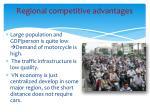 regional competitive advantages2
