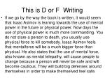 this is d or f writing