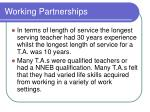 working partnerships3