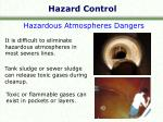 hazard control1