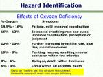 hazard identification4