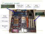 computer cont3